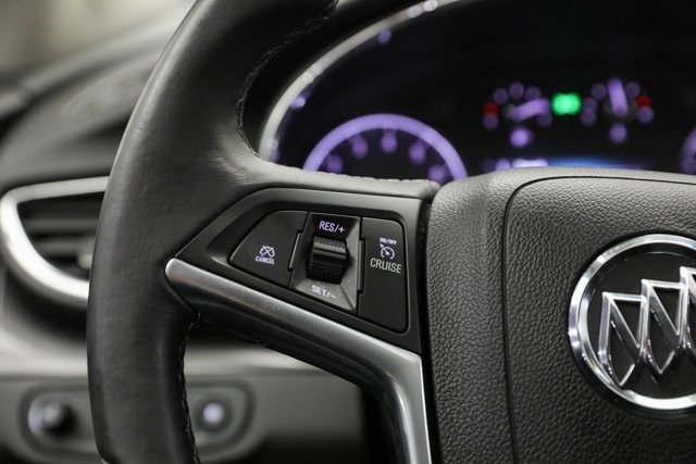 2017 Buick Encore for sale 124156 13