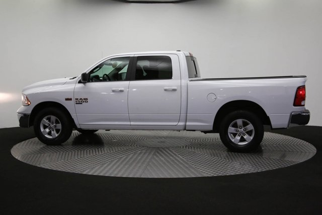 2019 Ram 1500 Classic for sale 125610 56