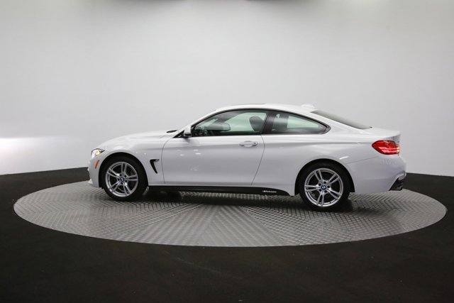 2016 BMW 4 Series for sale 123334 57