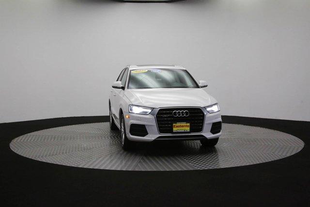 2017 Audi Q3 for sale 125676 49