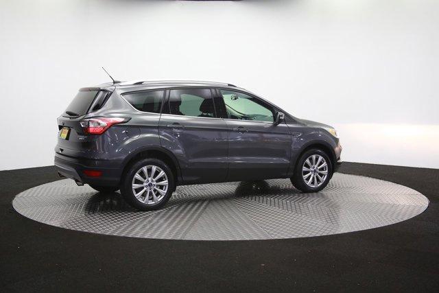 2017 Ford Escape for sale 120247 50