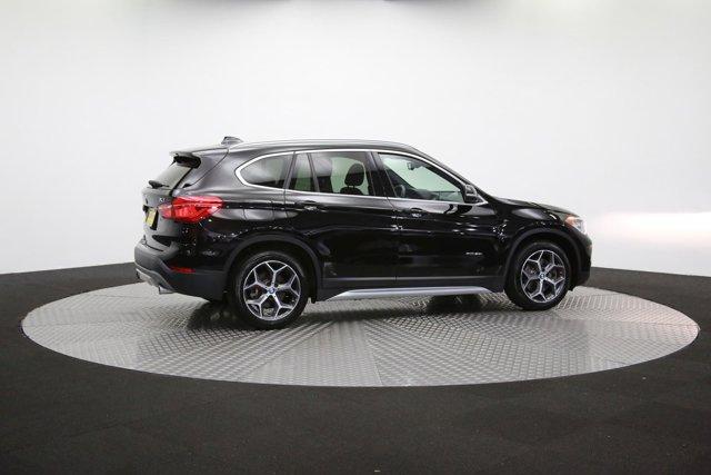 2016 BMW X1 for sale 122883 41