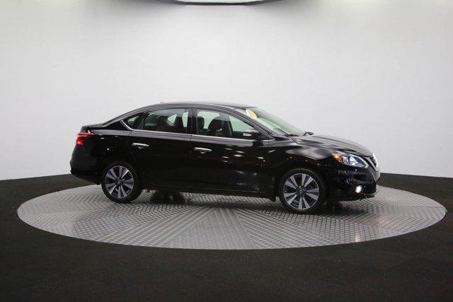 2016 Nissan Sentra for sale 125047 41