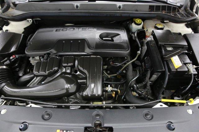2016 Buick Verano for sale 119877 6