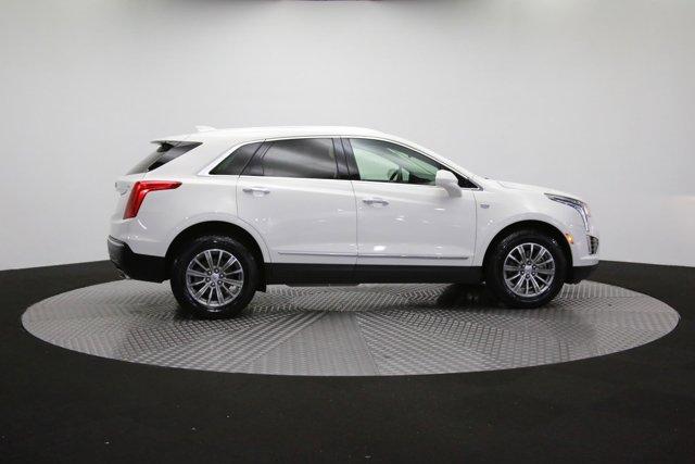 2018 Cadillac XT5 for sale 124362 37