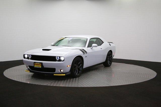 2019 Dodge Challenger for sale 123986 49