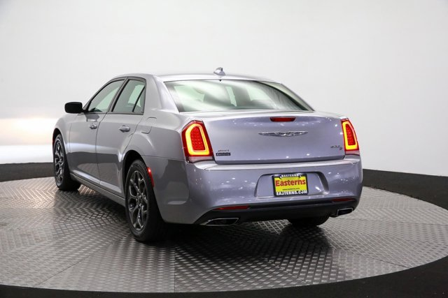 2018 Chrysler 300 for sale 120675 31