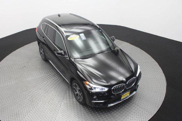 2016 BMW X1 for sale 123971 2