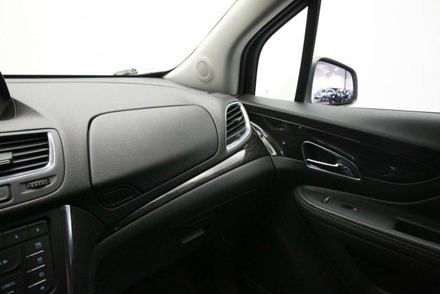 2016 Buick Encore for sale 120076 21