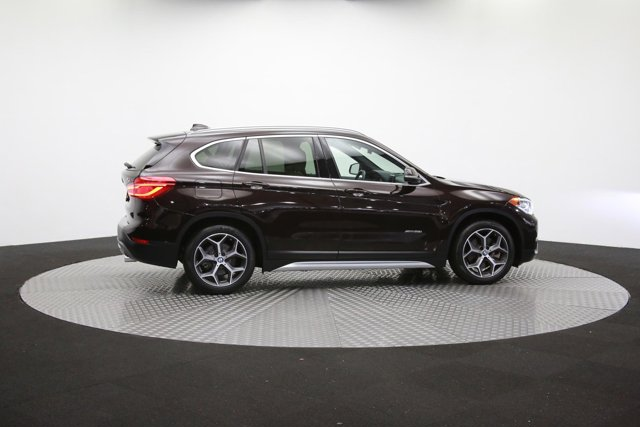 2016 BMW X1 for sale 122968 40