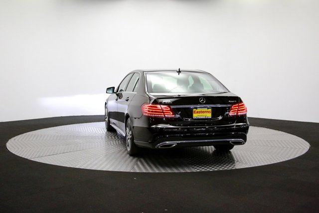 2016 Mercedes-Benz E-Class for sale 123764 62