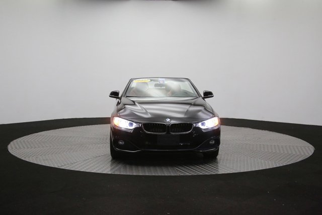 2016 BMW 4 Series for sale 123345 48