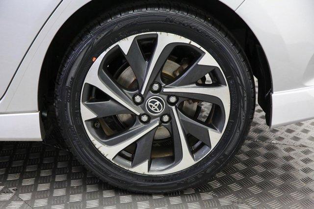2017 Toyota Corolla iM for sale 123176 28