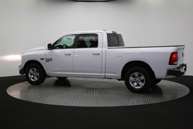 2019 Ram 1500 Classic for sale 125610 57