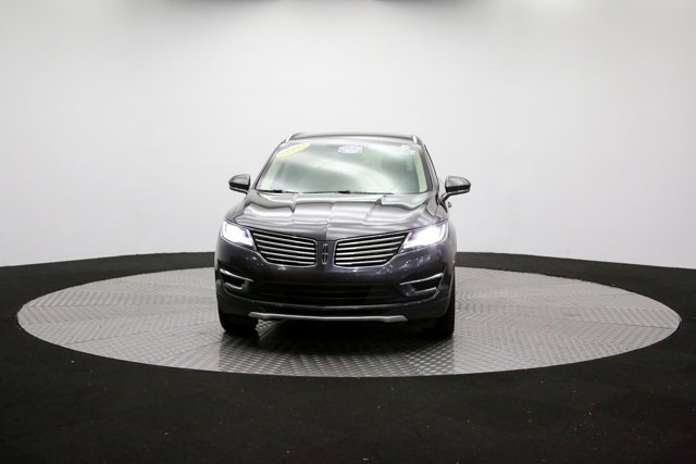 2017 Lincoln MKC for sale 123212 48