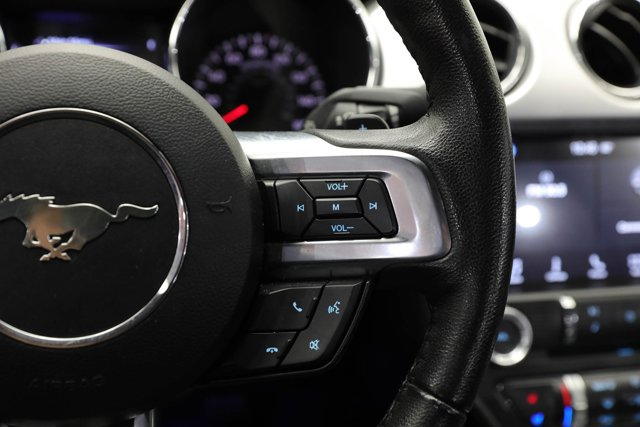 2016 Ford Mustang for sale 124152 14