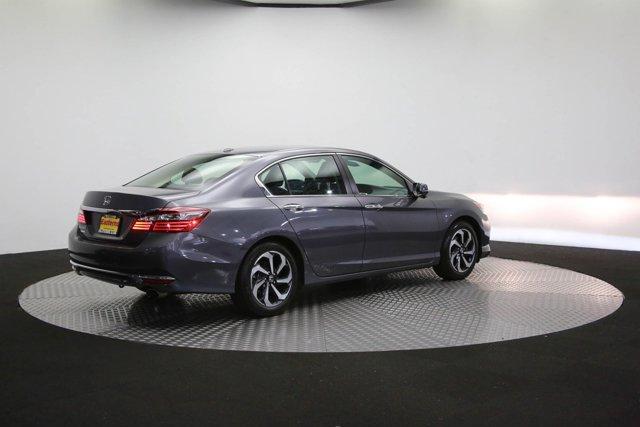 2017 Honda Accord for sale 124815 38