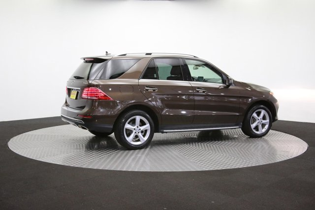 2016 Mercedes-Benz GLE-Class for sale 123471 41