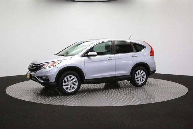 2015 Honda CR-V for sale 124432 53