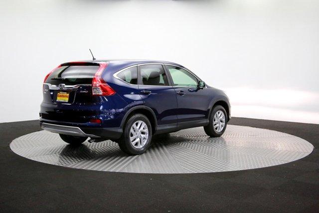 2016 Honda CR-V for sale 123381 35