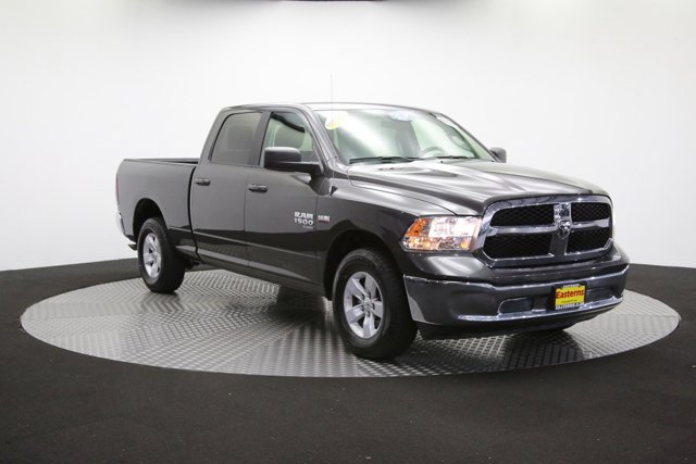 2019 Ram 1500 Classic for sale 124972 44