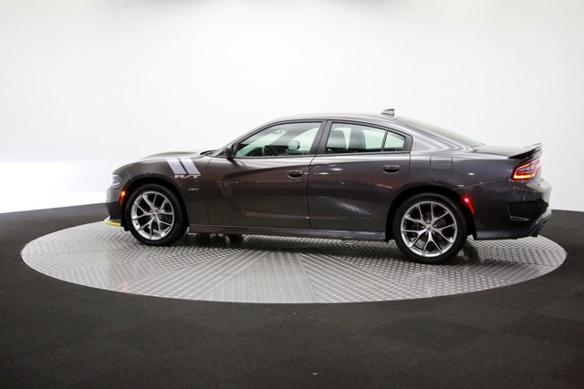 2019 Dodge Charger for sale 122964 55