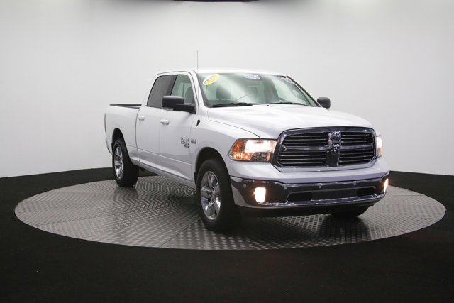 2019 Ram 1500 Classic for sale 120254 56