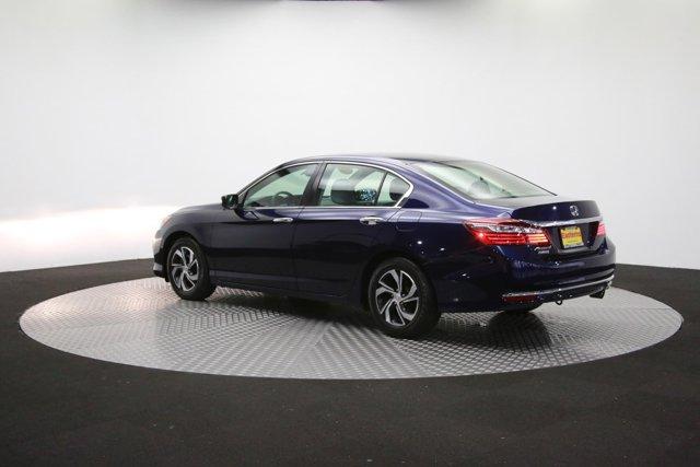 2017 Honda Accord for sale 123720 59