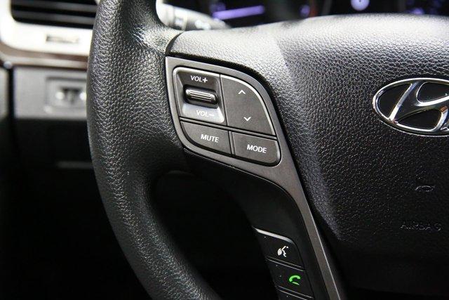 2018 Hyundai Santa Fe Sport for sale 124332 13