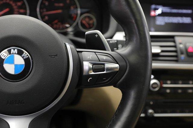 2017 BMW X3 for sale 125505 14