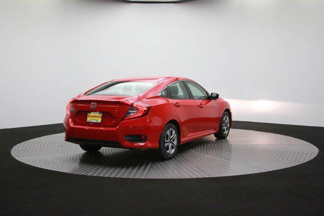 2016 Honda Civic for sale 124988 33