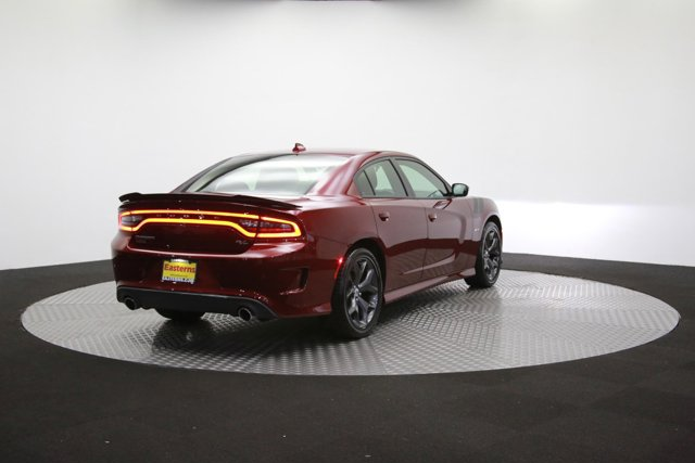 2019 Dodge Charger for sale 124779 32