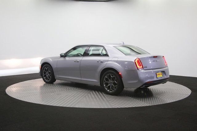 2018 Chrysler 300 for sale 120675 71