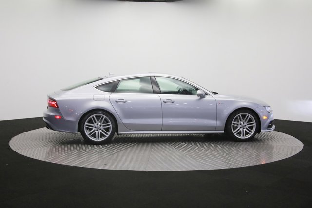 2016 Audi A7 for sale 120213 40