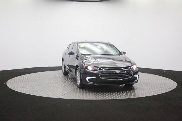 2018 Chevrolet Malibu for sale 121744 46