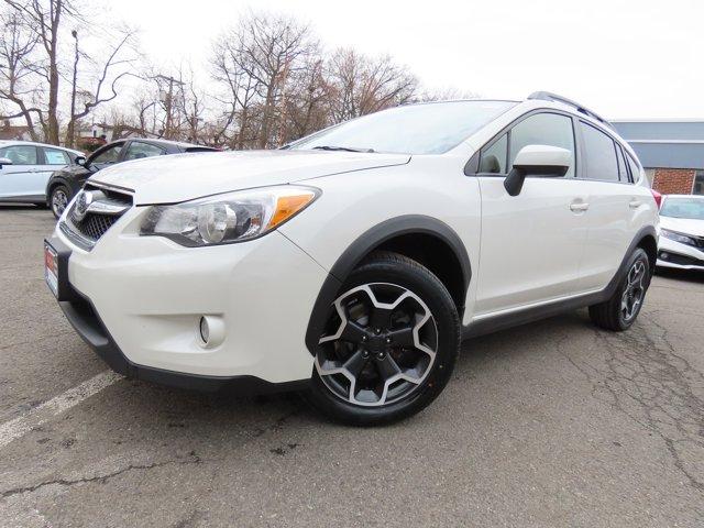 Used 2015 Subaru XV Crosstrek in , NJ