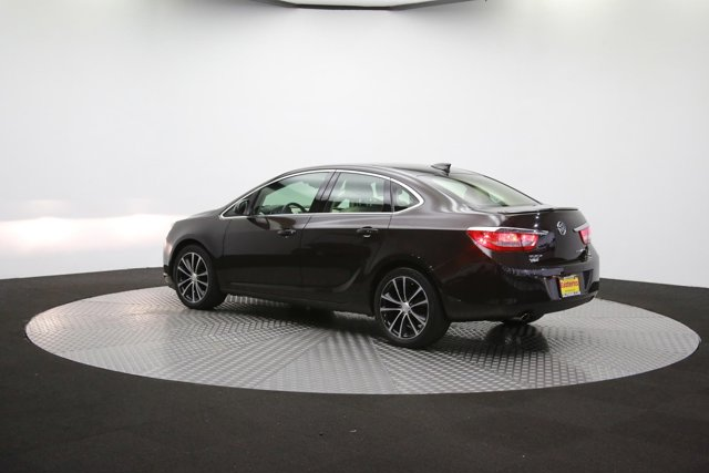 2016 Buick Verano for sale 123430 59
