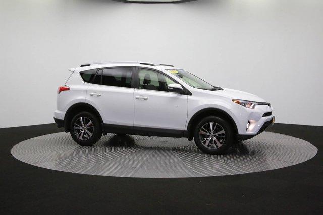 2017 Toyota RAV4 for sale 125252 41