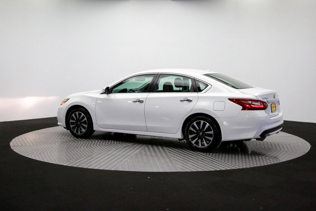 2018 Nissan Altima for sale 122990A 56