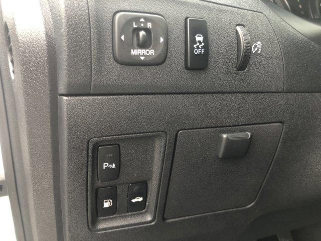 2010 Lexus ES 350 4dr Sdn