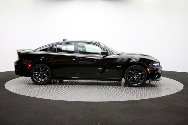 2019 Dodge Charger for sale 123505 39