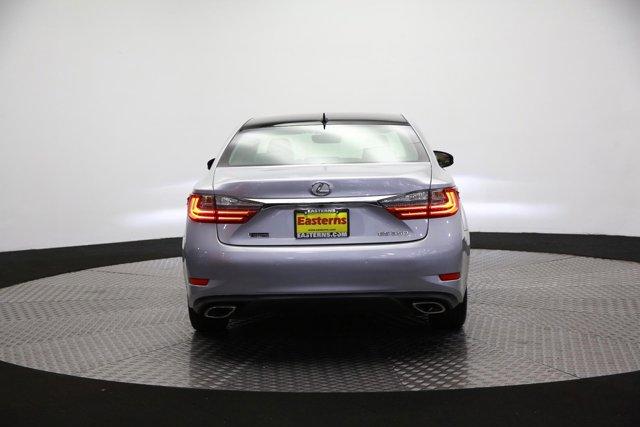 2016 Lexus ES 350 for sale 123367 5