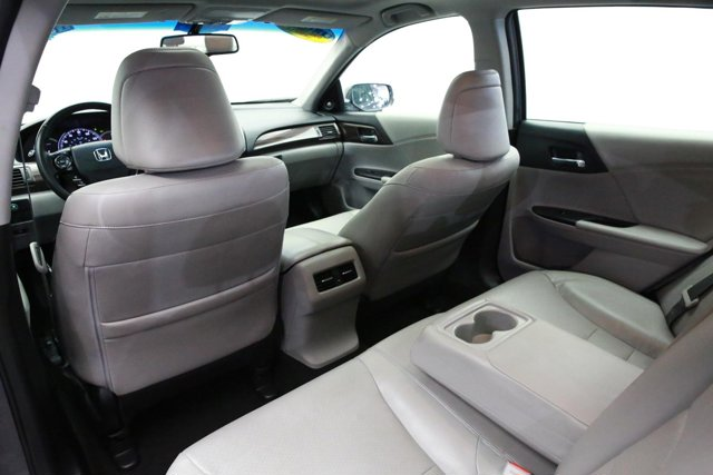 2016 Honda Accord for sale 120458 25