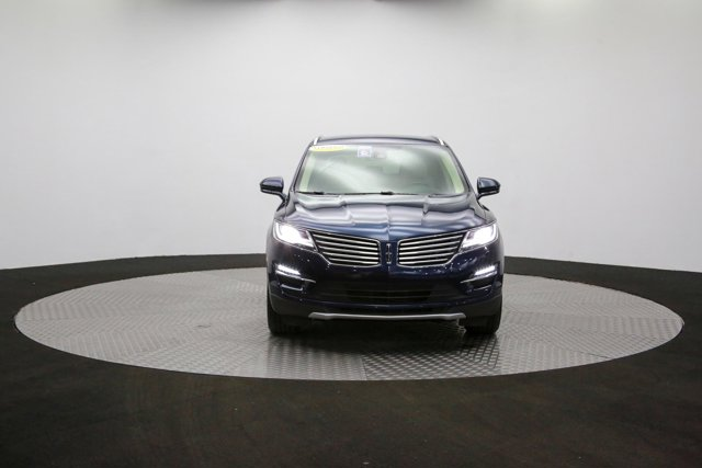 2017 Lincoln MKC for sale 123872 48