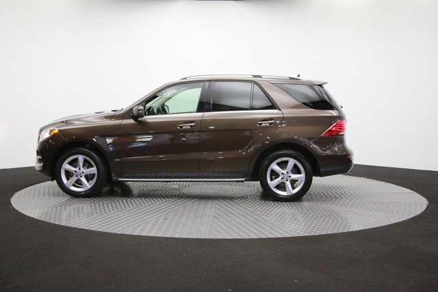 2016 Mercedes-Benz GLE-Class for sale 123471 58