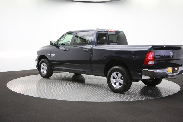 2019 Ram 1500 Classic for sale 124341 58