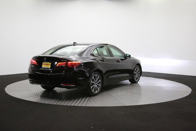 2016 Acura TLX for sale 123021 37