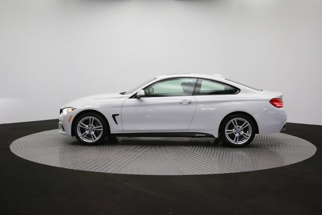 2016 BMW 4 Series for sale 123334 56