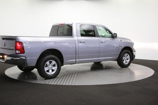 2019 Ram 1500 Classic for sale 124530 35
