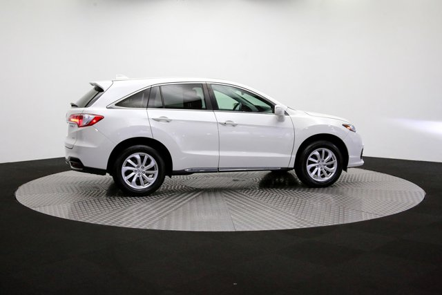 2017 Acura RDX for sale 121888 43